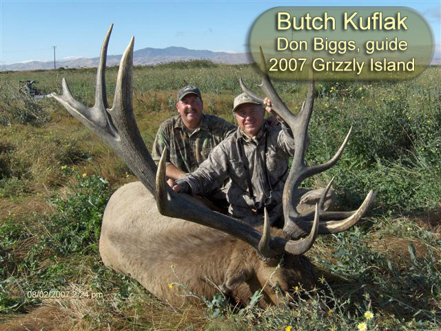 04_Butch-Kuflak_Grizzley-Is.jpg